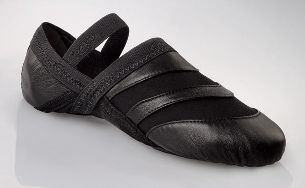 FF01 Freeform Jazz Shoe