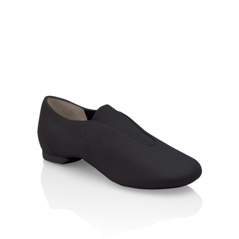 Show Stopper Jazz Shoe CP05