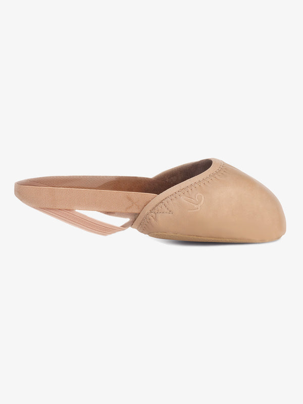 Turning Pointe Half Ballet H063W