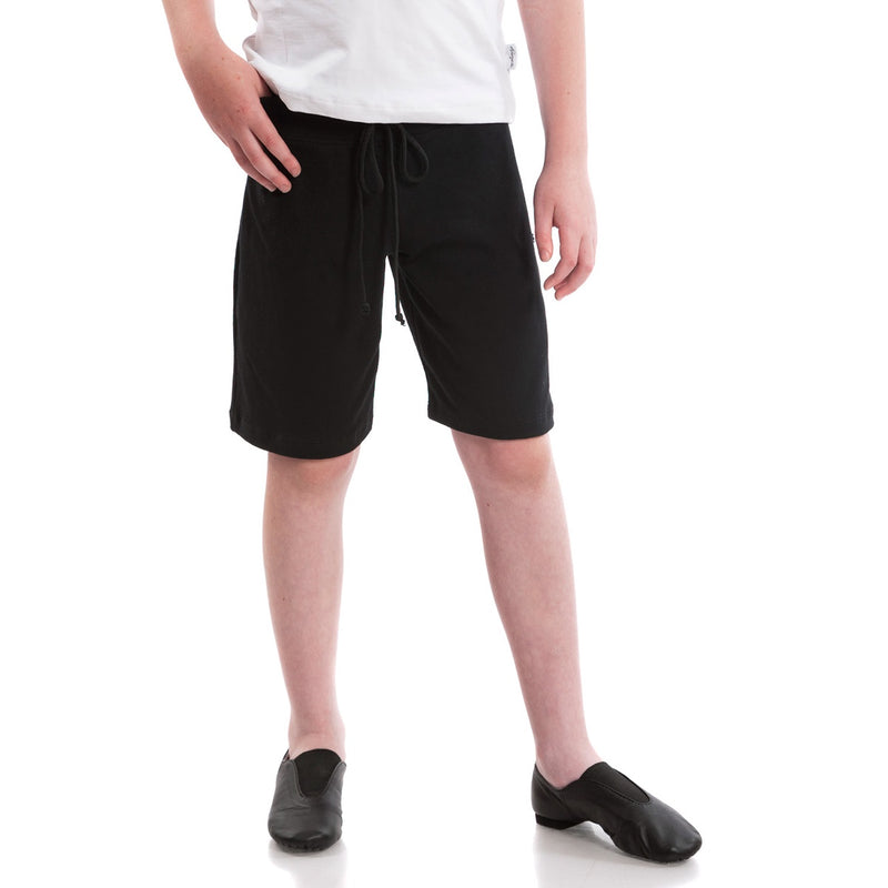 Vance Boy's Uniform Short CAS24