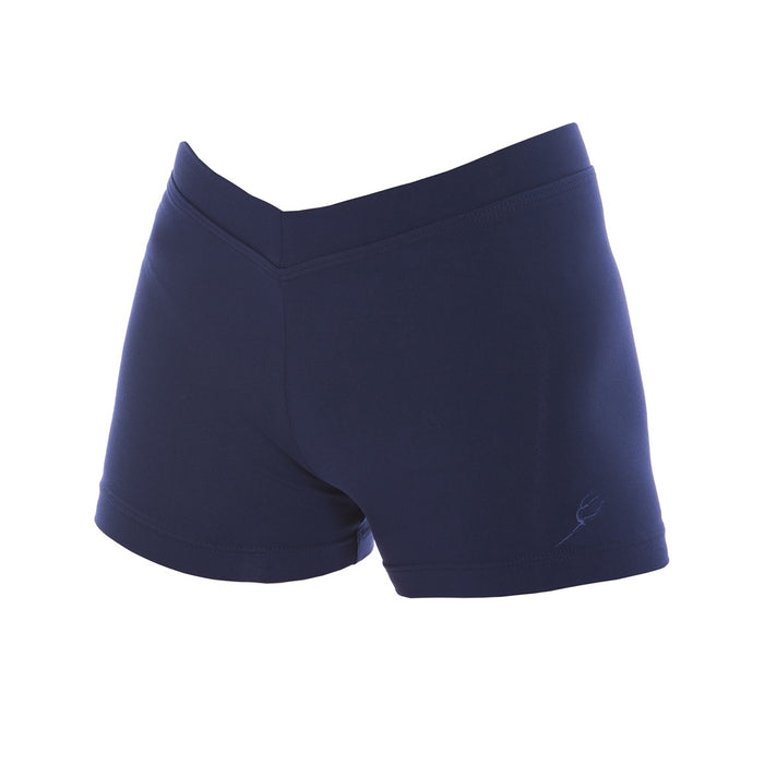 V Band Hot Shorts CT09T