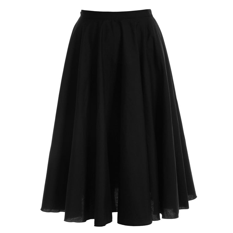 Character Skirt CS04