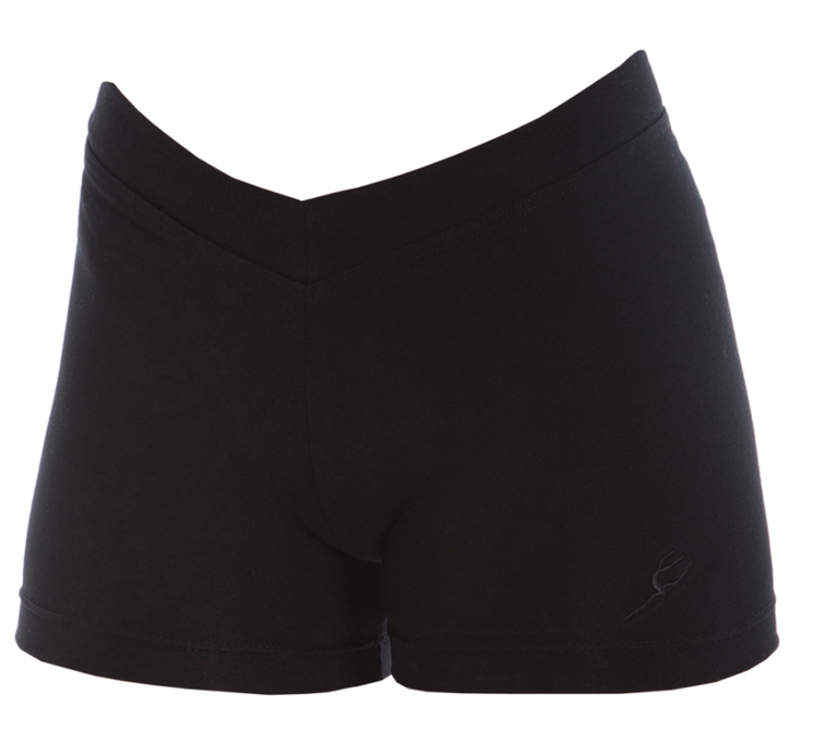 V Band Hot Shorts AT09T