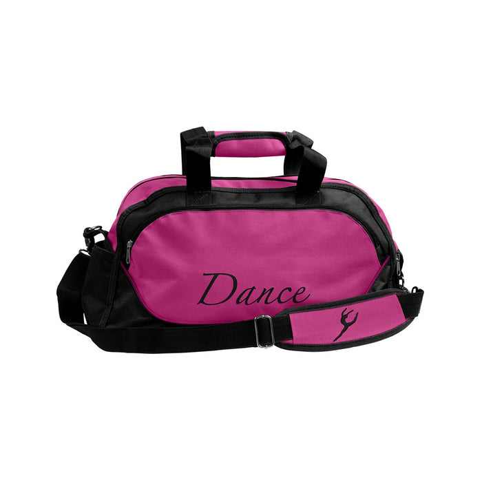 Medium Dance Duffle DB31