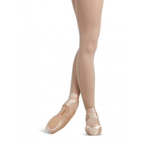126 Pointe Shoe Tiffany