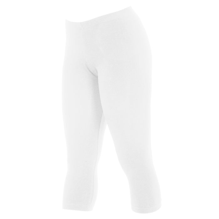 Men's 3/4 Legging AT06T