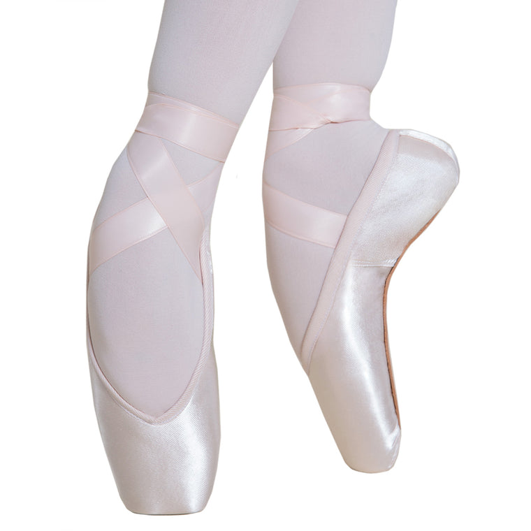 Bella Pointe Shoe Medium