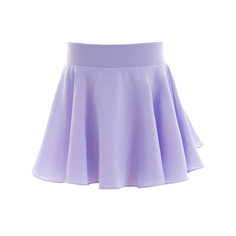 Full Circle Skirt CS17