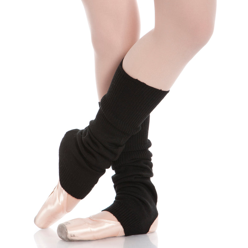 Stirrup Ankle Warmer CWL04