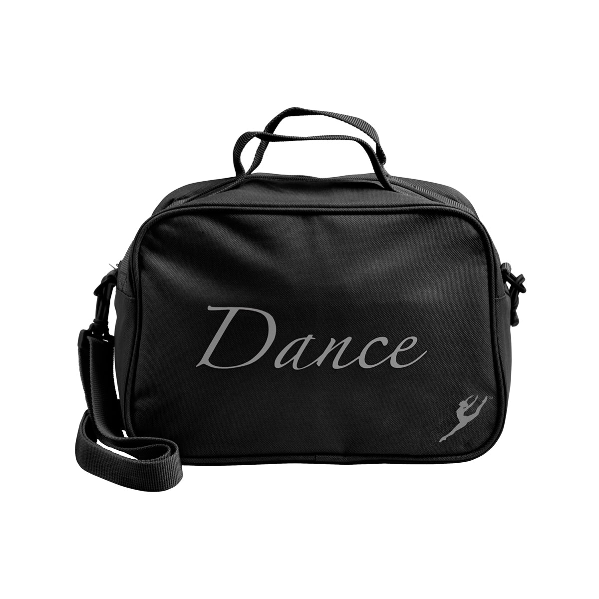 Debut Dance Bag DB30