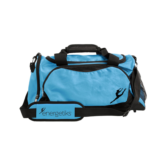 Large Dance Bag DB32