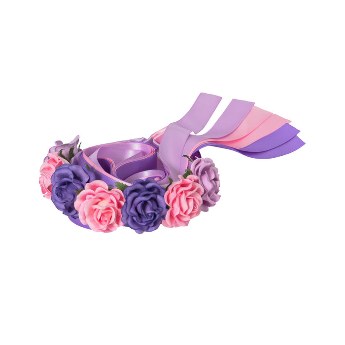 Flower Head Piece H023