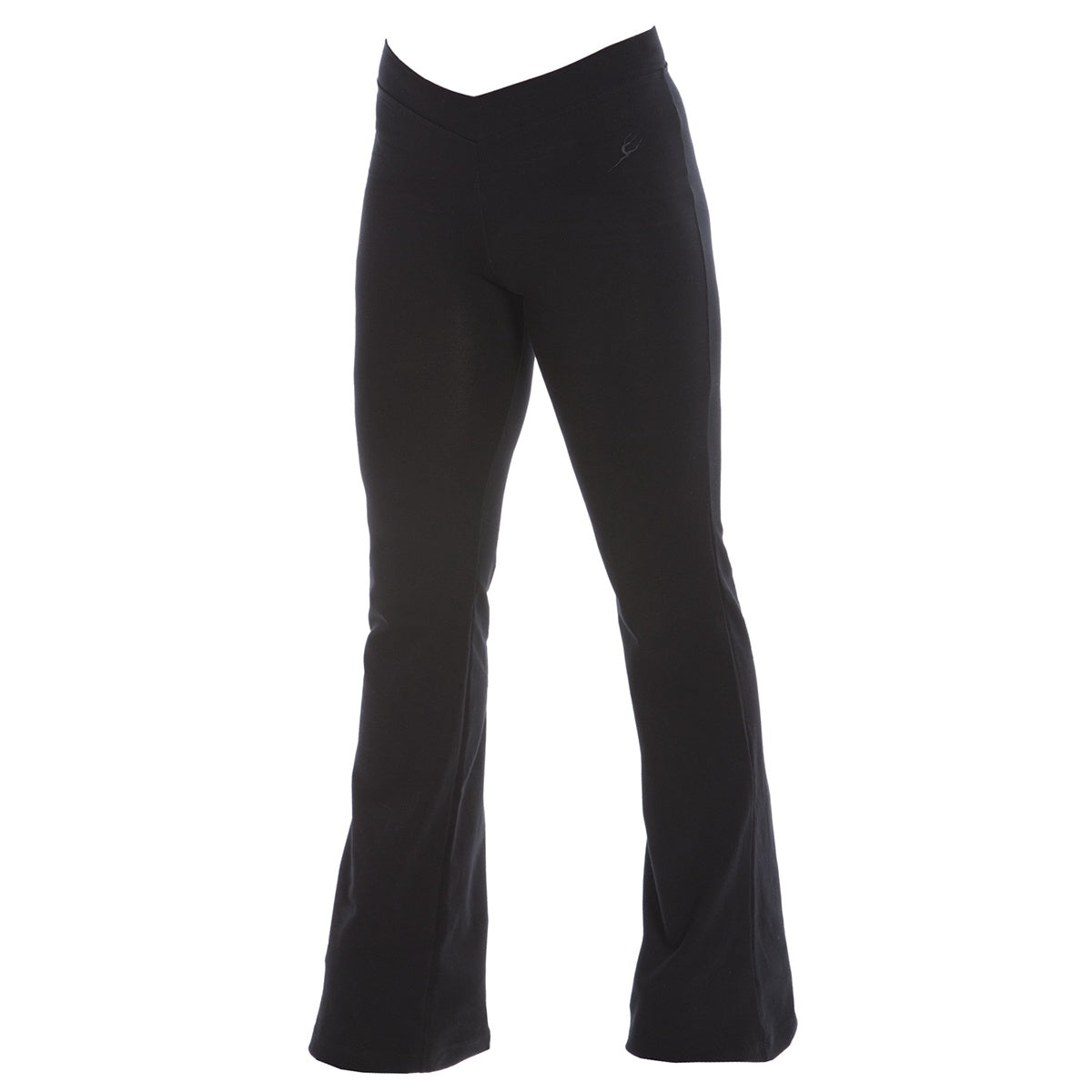 V Band Dance Pants CP02