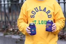 Load image into Gallery viewer, Soulard St. Louis Can Hugger