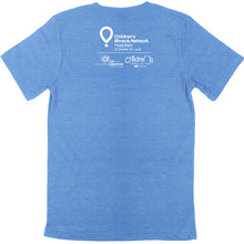 Children's Miracle Network Unisex Short Sleeve T-Shirt