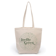 Load image into Gallery viewer, Locally Grown St. Louis Tote Bag