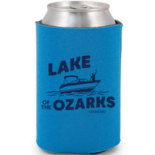 Load image into Gallery viewer, Lake of the Ozarks Can Hugger