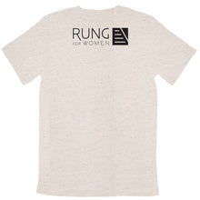 Empowered Women Rung Unisex T-Shirt