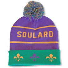 Load image into Gallery viewer, Retro Soulard Unisex Beanie