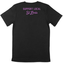 Broadway Oyster Bar Unisex Short Sleeve T-Shirt