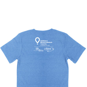 Children's Miracle Network Youth T-Shirt