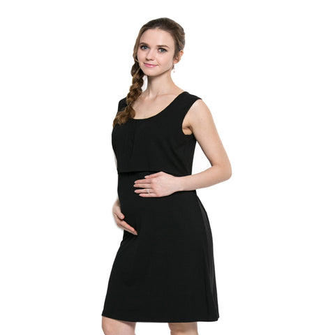Stylish Pregnancy Clothes For Lactation