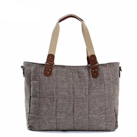 Fashionable Maternity Nappy Bags