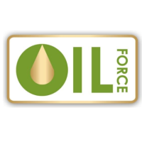 oil force llc