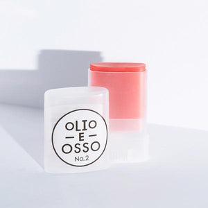 Olio e Osso lip & cheek balm no.02