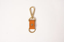 Son of a Sailor Alfa Key Chain