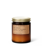PF Candle Co no.28 BLACK FIG