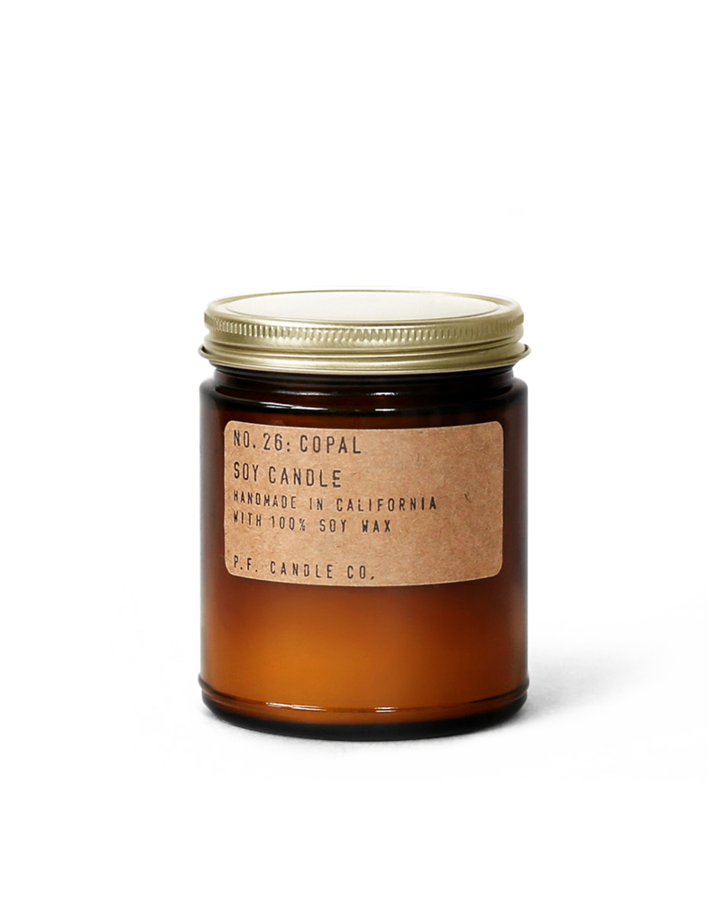 PF Candle Co no.26 COPAL