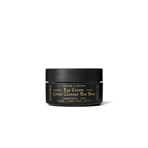 HAOMA Soothing Eye Cream