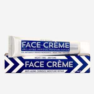Jao Face Cream