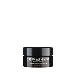 Grown Alchemist Eye Balm