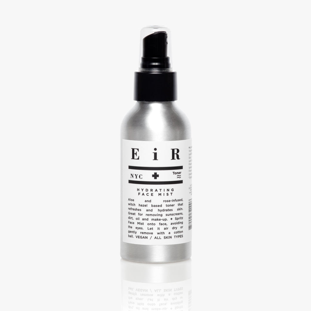 EiR Hydrating Face Mist