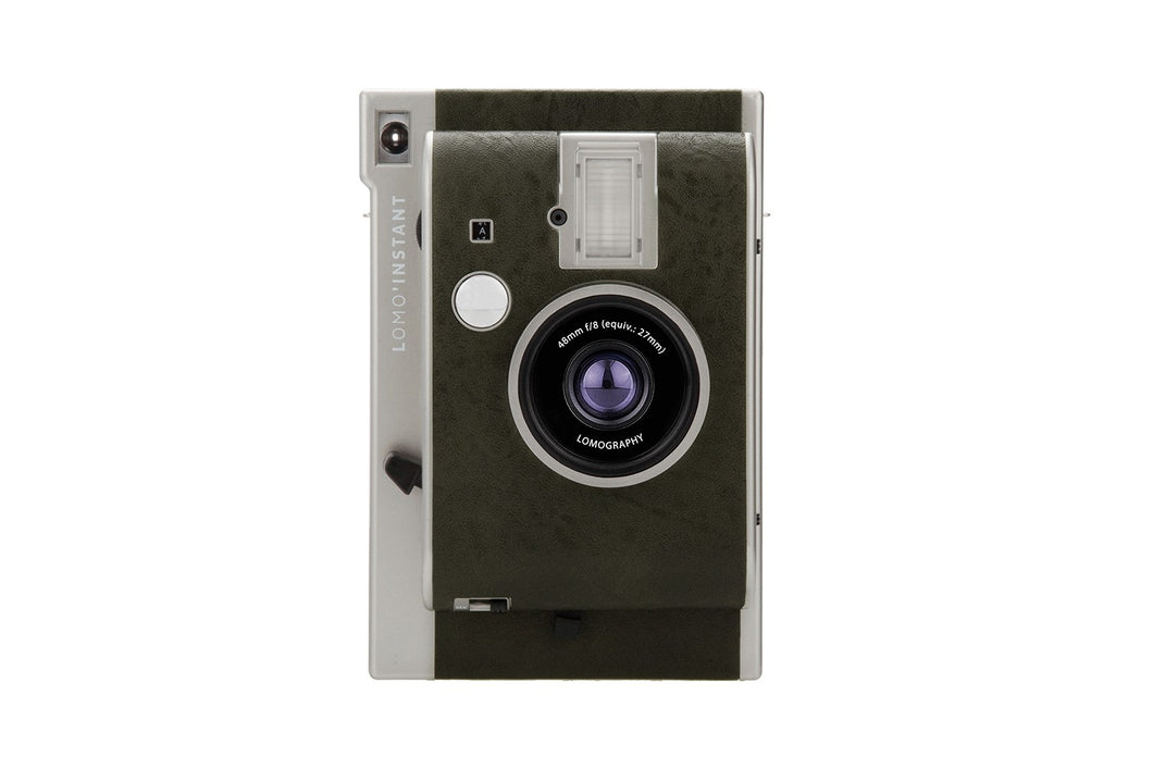 Lomography Lomo'Instant Oxford Edition