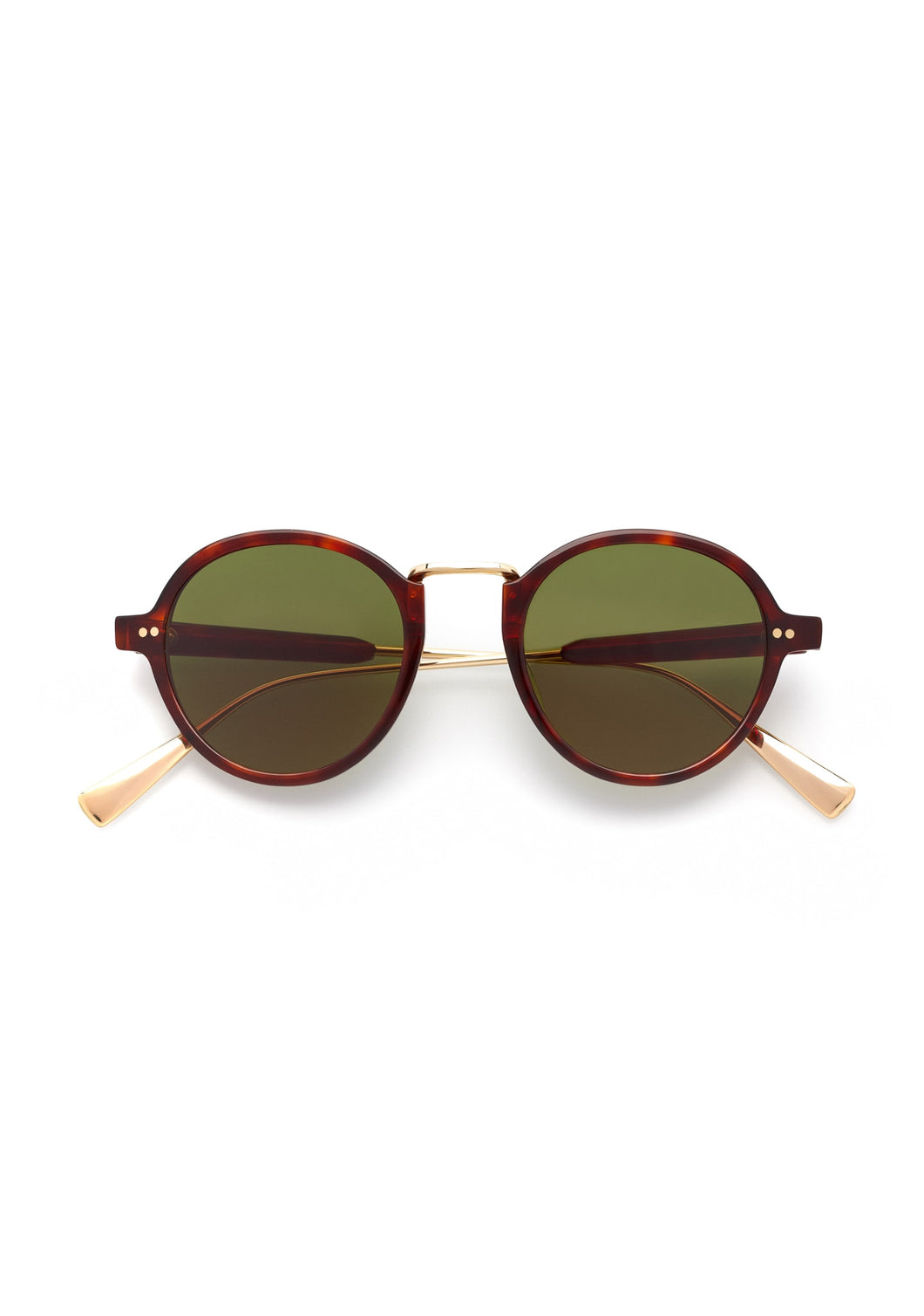 Kaleos Sunglasses Lovell 5