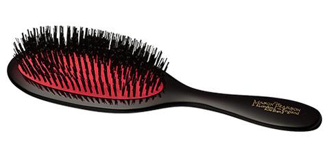 Mason Pearson Boar Bristle Hair Brush