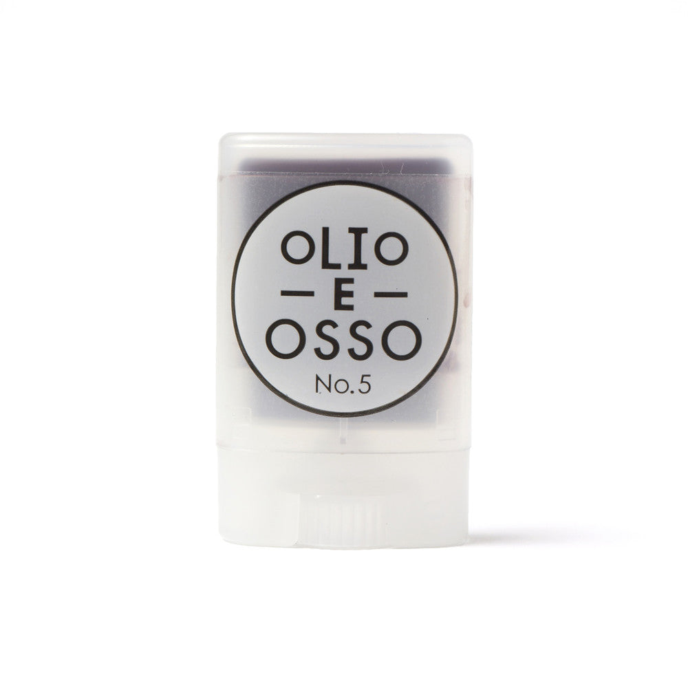 Olio e Osso lip & cheek balm no.05