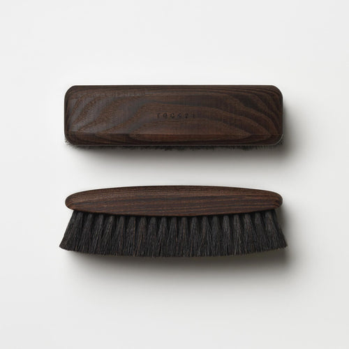 Tangent Garment Care Shoe Brush