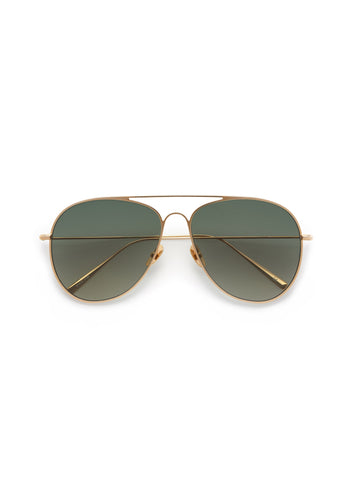 Kaleos Sunglasses Somerset 8