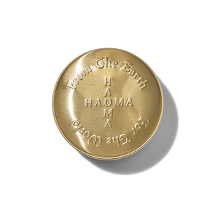 HAOMA Calming Temple Balm