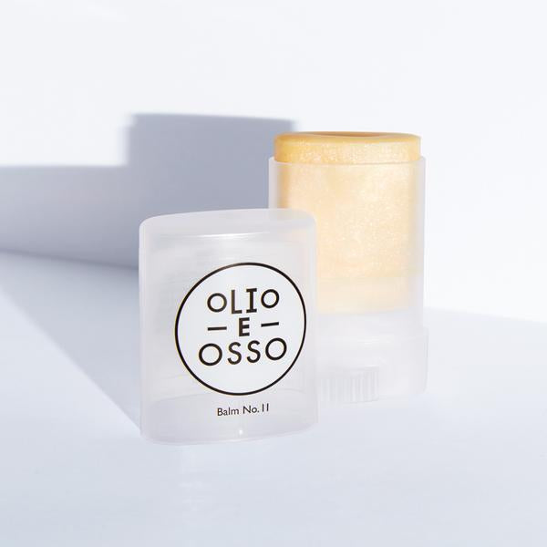 Olio e Osso lip & cheek balm no.11