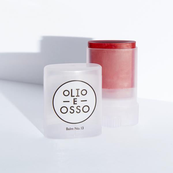 Olio e Osso lip & cheek balm no.13