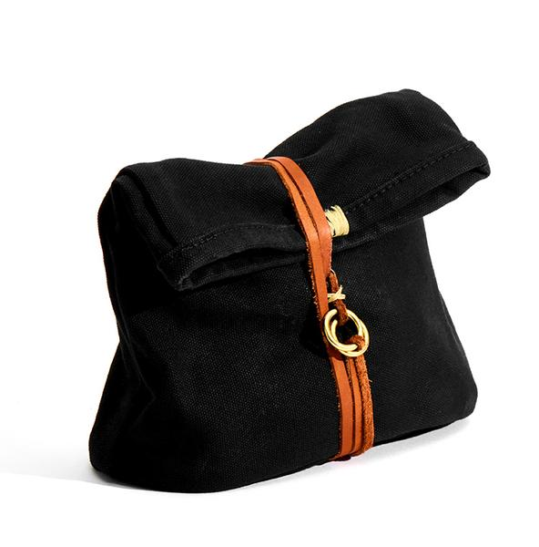 Misc. Goods Co Roll-Top Dopp Kit
