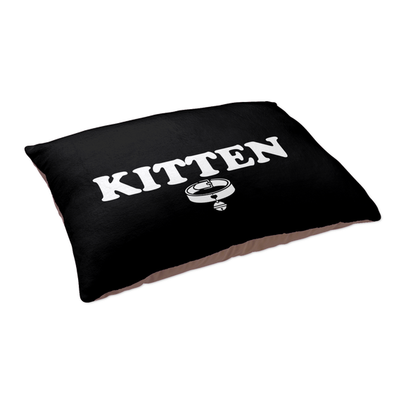 Kitten/Puppy Play Petplay Beds