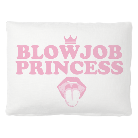 BJ Princess Pet Bed