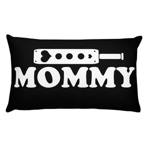 Mommy Pillow