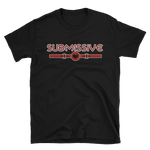 Submissive Short-Sleeve Unisex T-Shirt
